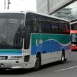 瀬戸内運輸 愛媛200か55-38