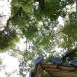 木太天満宮を訪ねる(香川の神社119)
