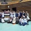【NBDL】東京海上日動ビッグブルー 2015-2016シーズン日程・結果