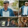 怖いものがなくなれば大胆なことができる「ジーサンズ、はじめての強盗」2017年制作 劇場公開2017年6月