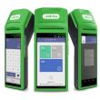 Singtel、日本へのクロスボーダー・モバイル決済を拡大。