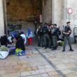 イスラエルとパレスチナへの旅(3)