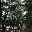 JRウォーキング:「「黒崎一夜城」と「安川電機みらい館」を巡るスタンプラリー」