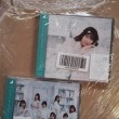乃木坂46 22枚目シングル「帰り道は遠回りしたくなる」を購入。