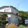 ◆◇9月28日◇◆北海道で遊ぼう!・・新着は海の近くの戸建とマンション♪