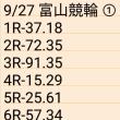 🚴 富山競輪 ①