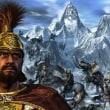 10-6 名将ハンニバルのイタリア遠征