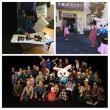 劇とあそびと平和の子どもまつり2016