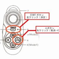 GeminiPDA 万能リモコン2