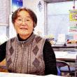 東日本大震災・福島原発事故 被災地から⑤ 災害公営住宅 家賃が一挙に5倍!?