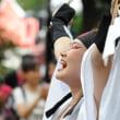 2017-8月 朝霞彩夏祭 三日目-3