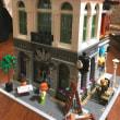 #10251 レンガの銀行(Brick Bank) 紹介記事