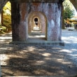 京都① 南禅寺-2