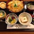 鶴岡八幡宮近くのお蕎麦屋さんやぁ( ͡° ͜ʖ ͡°)