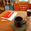 癒しのコーヒー