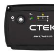 CTEK 走行充電器(アイソレーター)  CAR CRAFT ICHIKAWA