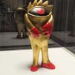「フランス宮廷の磁器セーヴル、創造の300年」展