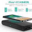 RAVPower、急速ワイヤレス充電対応のモバイルバッテリーなど3製品を発売