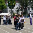 2018/6/3立町学区民親睦大運動会