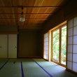 日本の美を伝えたい―鎌倉設計工房の仕事 288