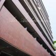 レックス海岸通りレジデンス|目の前には東京湾!人気の港区海岸エリアに立地する設備充実な分譲賃貸マンション!