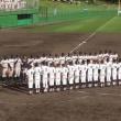 2018年秋季高校野球兵庫