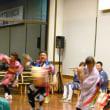 第32回 田沢湖マラソン前夜祭