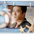 【映像】 これ~~今クォン・サンウ   チェ・ガンヒ主演『推理の女王』 放送前に流れてるOST~♬