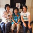 9・3遺産シンポを終えて、石川真生さん写真展へ