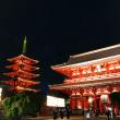 映画で観られる昭和の博多祇園山笠