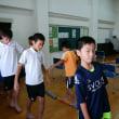 U-15&U-12コンディショニングトレーニング(2018.6.30&7.1)