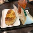 【食録】サンマルクでランチ