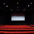 マルタ留学 マルタの映画館