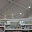 三木市の図書館