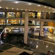 空港ホテル