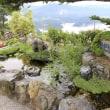 三方五湖(みかたごこ)レインボーライン山頂公園