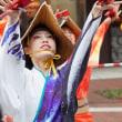 『須賀IZANAI連関東』 横浜良いよさこい祭り~良い世さ来い 2017