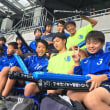 2017 全日リーグ大阪府大会開会式
