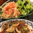 タイ料理 メーアン Thai restaurant Mae-An