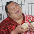 千代丸、27歳バースデーに「かわいいだけじゃないと言われればいいですね」とのニュースっす。