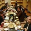 弓道部OB会 平成29年度総会・交流会のご案内