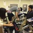 exLimit エクスリミット 時任式フィジカルトレーニング