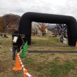 2015科野の国ラウンドトレイル25km