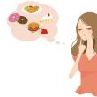 ダイエット 食習慣