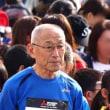 三田市制60周年記念 第30回三田国際マスターズマラソンを撮ってきました