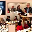 第12回「女性親睦食事会」
