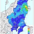 ゴミ屋のシックハウス被害者と福島の汚染土民