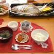 3月18日、お食い初めの祝い~♪
