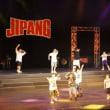 8月26日(日)に「NANSO DANCE FESTIVAL 2018 JIPANG」が開催されます。