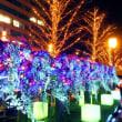 道、照らす。明るい輝き東京ミチテラス2017。
